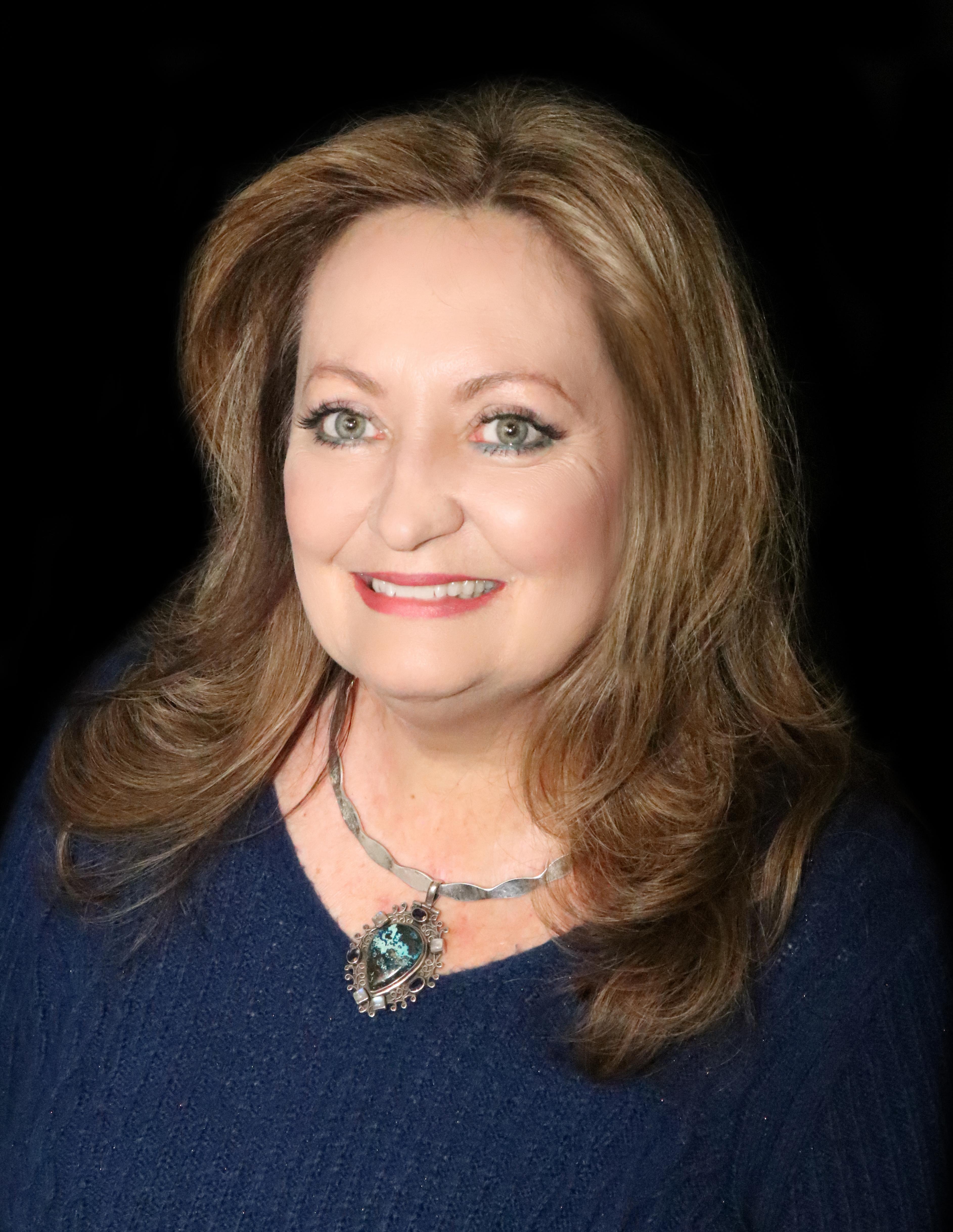 Jeanine Robinson, CNE, REALTOR® (image)
